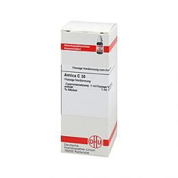 Arnica C 30 Dilution