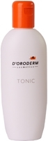 DORODERM Tonic 200 ml