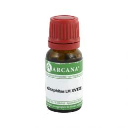 Graphites Arcana Lm 18 Dilution