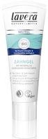 LAVERA Neutral Zahngel ab 2011 75 ml