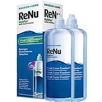 ReNu MultiPlus Flight Pack