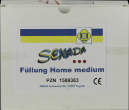 SENADA Füllung Home medium 1 St